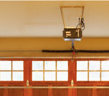 Garage Door Openers in Laguna Woods, CA
