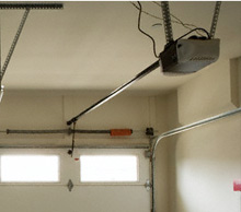 Garage Door Springs in Laguna Woods, CA